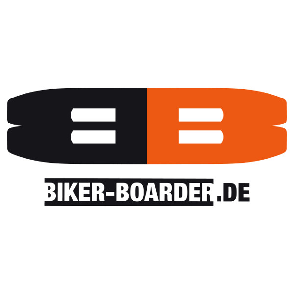 biker boarder koch u sievers gbr chemnitz zieht an. Black Bedroom Furniture Sets. Home Design Ideas