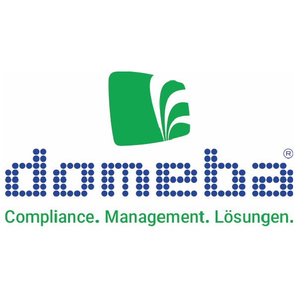 domeba distribution gmbh chemnitz zieht an. Black Bedroom Furniture Sets. Home Design Ideas