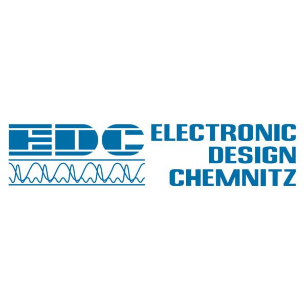 edc electronic design chemnitz gmbh chemnitz zieht an. Black Bedroom Furniture Sets. Home Design Ideas