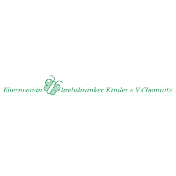 elternverein krebskranker kinder e v chemnitz zieht an. Black Bedroom Furniture Sets. Home Design Ideas