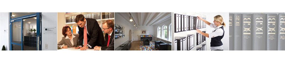 handschumacher partner rechtsanw lte chemnitz zieht an. Black Bedroom Furniture Sets. Home Design Ideas