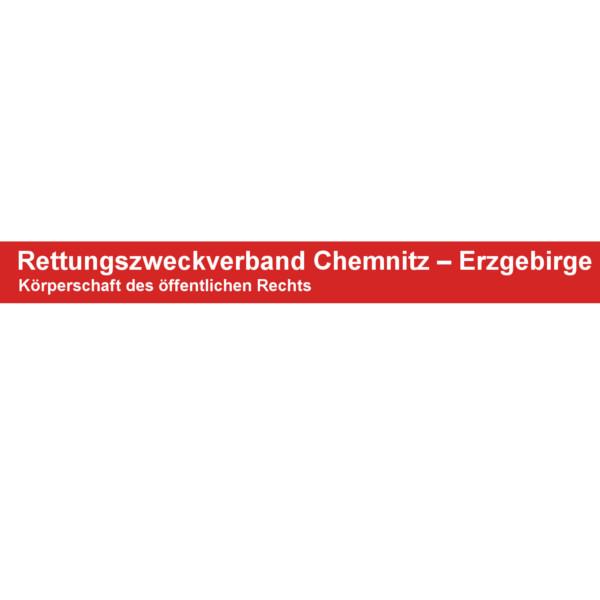 rettungszweckverband chemnitz erzgebirge chemnitz zieht an. Black Bedroom Furniture Sets. Home Design Ideas