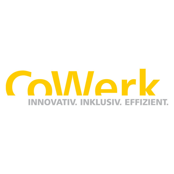 cowerk chemnitz jobs