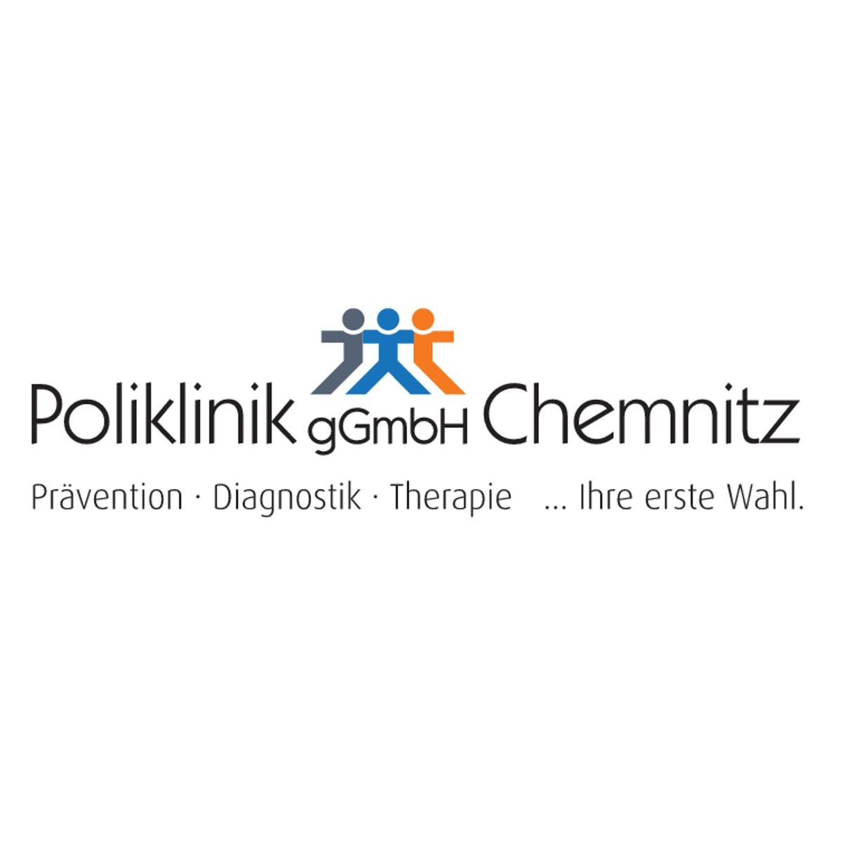 poliklinik ggmbh chemnitz chemnitz zieht an. Black Bedroom Furniture Sets. Home Design Ideas