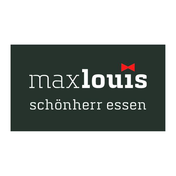 max louis sch nherr gastro gmbh chemnitz zieht an. Black Bedroom Furniture Sets. Home Design Ideas