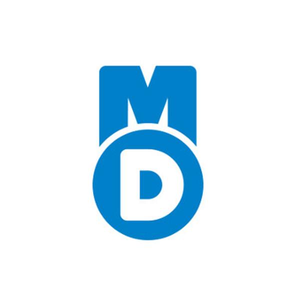 Meeraner Dampfkesselbau GmbH - Chemnitz zieht an