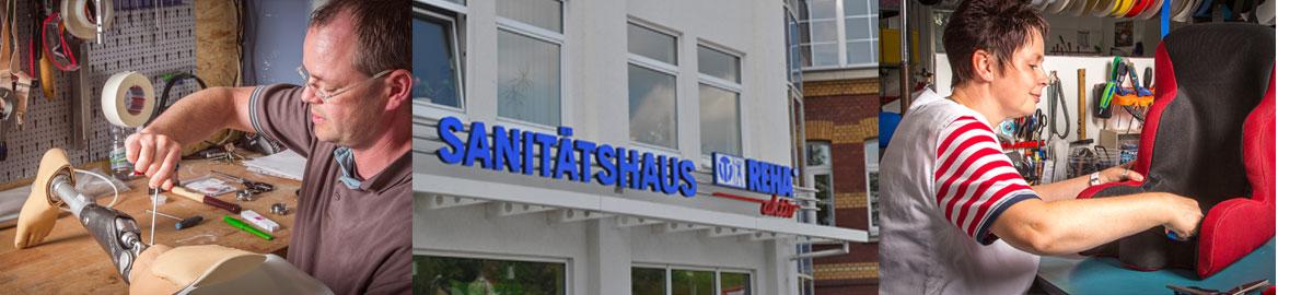 orthop dietechnik mechaniker in chemnitz zieht an. Black Bedroom Furniture Sets. Home Design Ideas