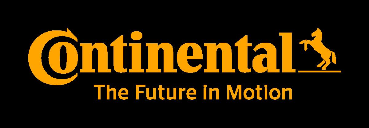 Imagini pentru continental