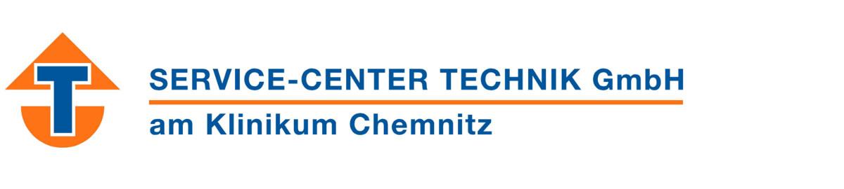 service center technik gmbh am klinikum chemnitz. Black Bedroom Furniture Sets. Home Design Ideas