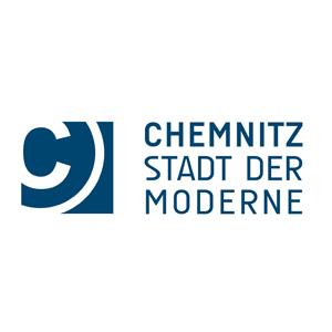 stadt chemnitz chemnitz zieht an. Black Bedroom Furniture Sets. Home Design Ideas