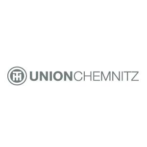 union werkzeugmaschinen gmbh chemnitz chemnitz zieht an. Black Bedroom Furniture Sets. Home Design Ideas